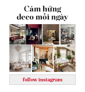 Instagram ELLE Decoration