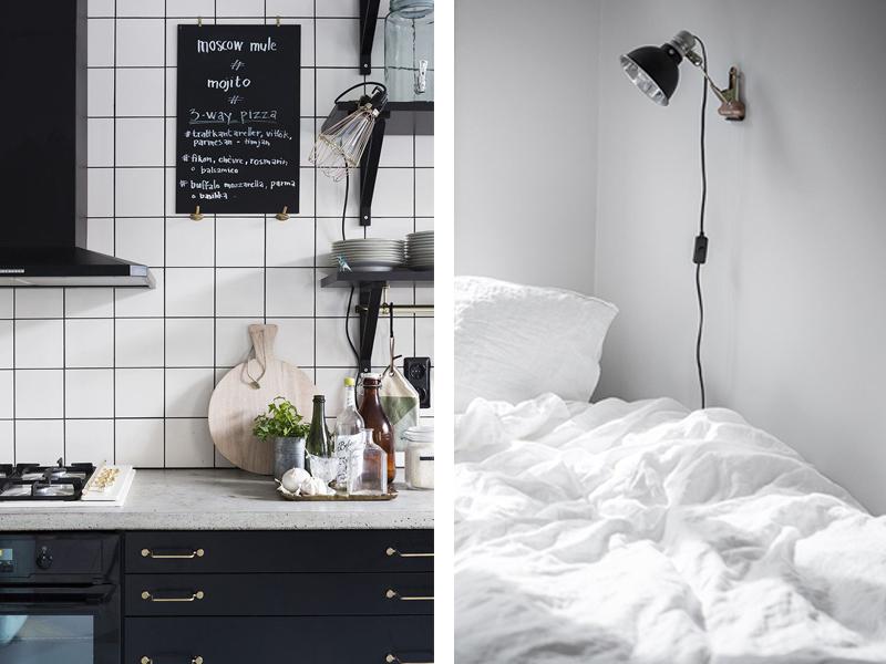 7 ý tưởng tuyệt vời để trang trí nhà thuê