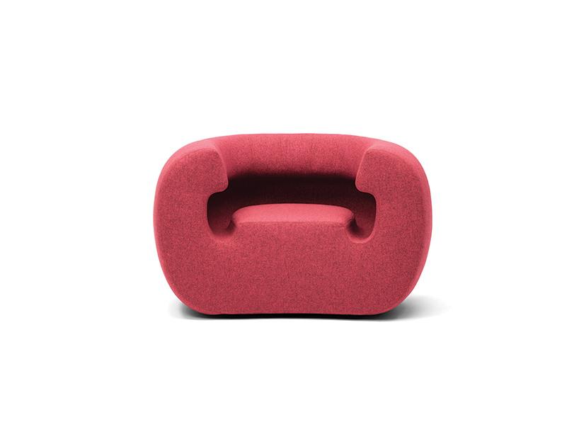 ghế bành - 3