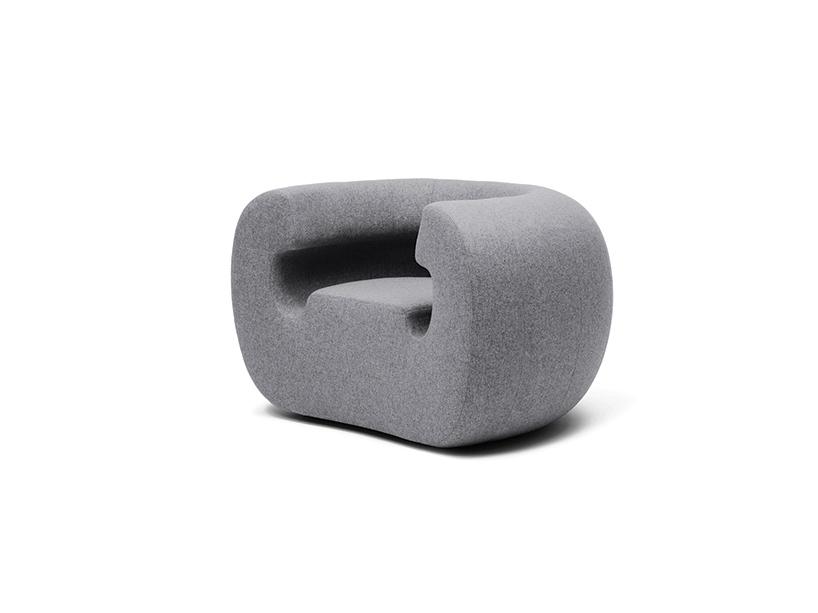 ghế bành - 6