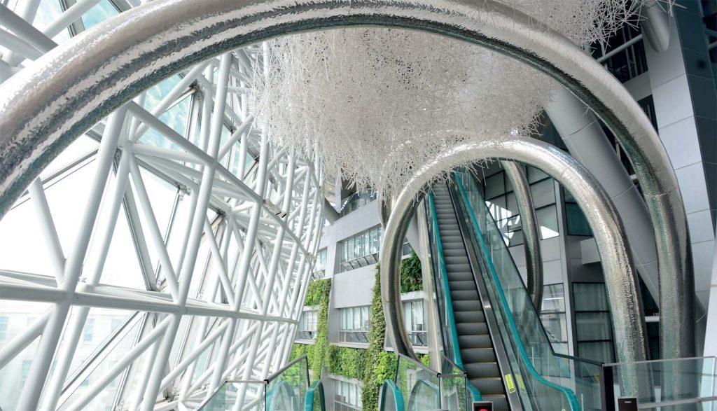 seoul city hall - 6