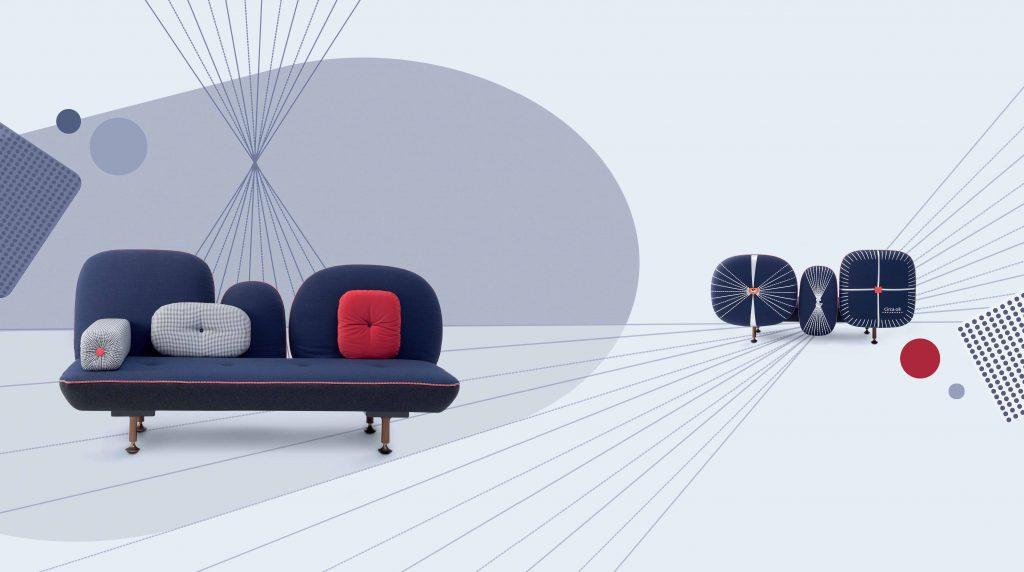 sofa - 1