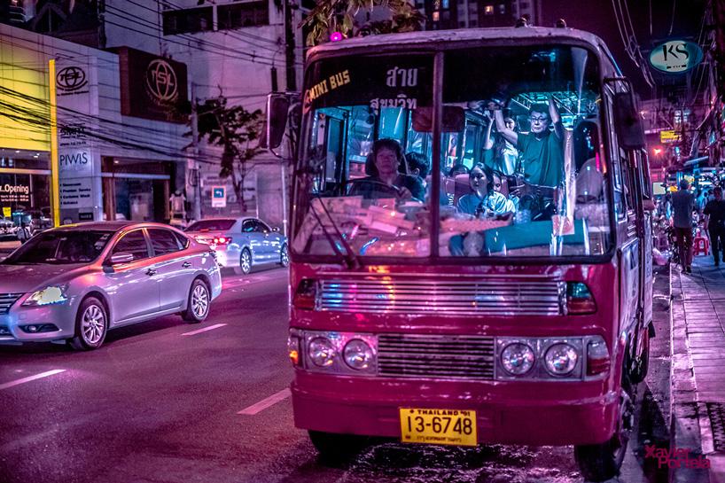 Bangkok - 10