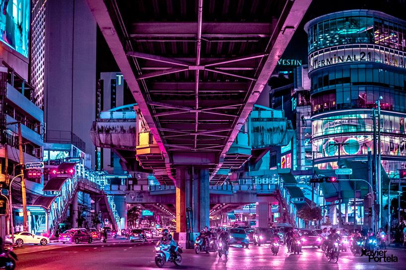 Bangkok - 11