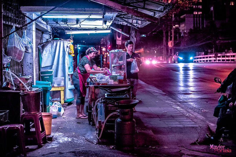 Bangkok - 12