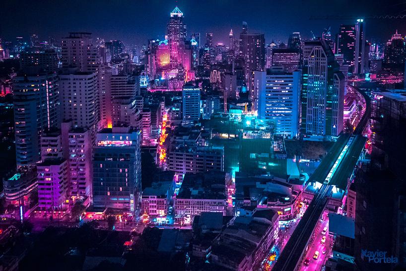 Bangkok - 13