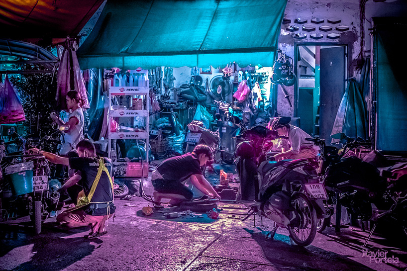 Bangkok - 4