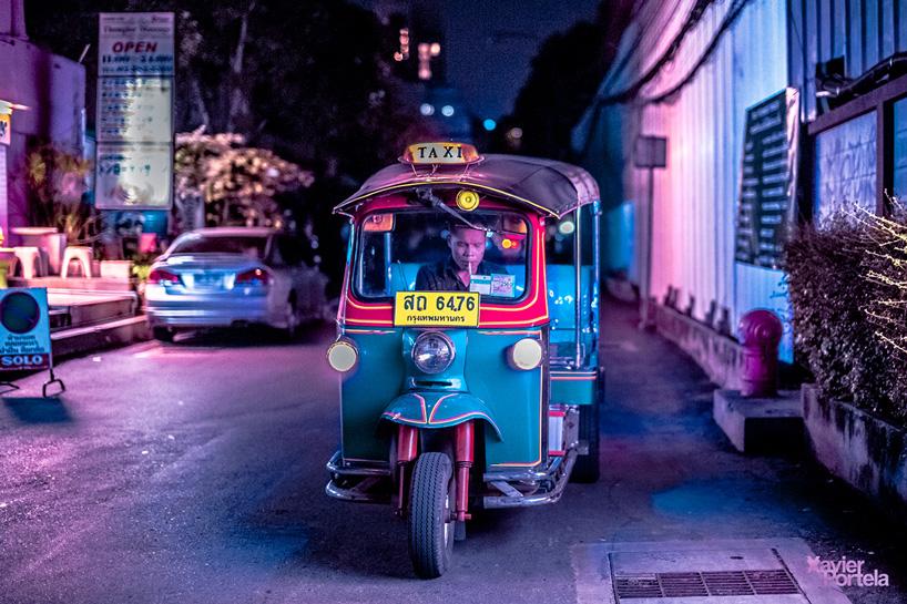 Bangkok - 5