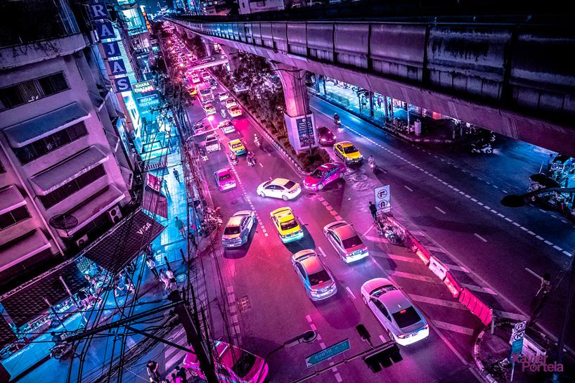 Bangkok - 6