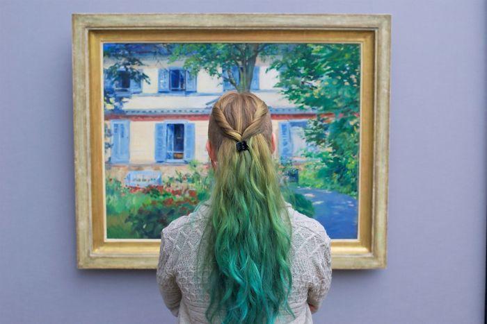 People matching artworks hình 10