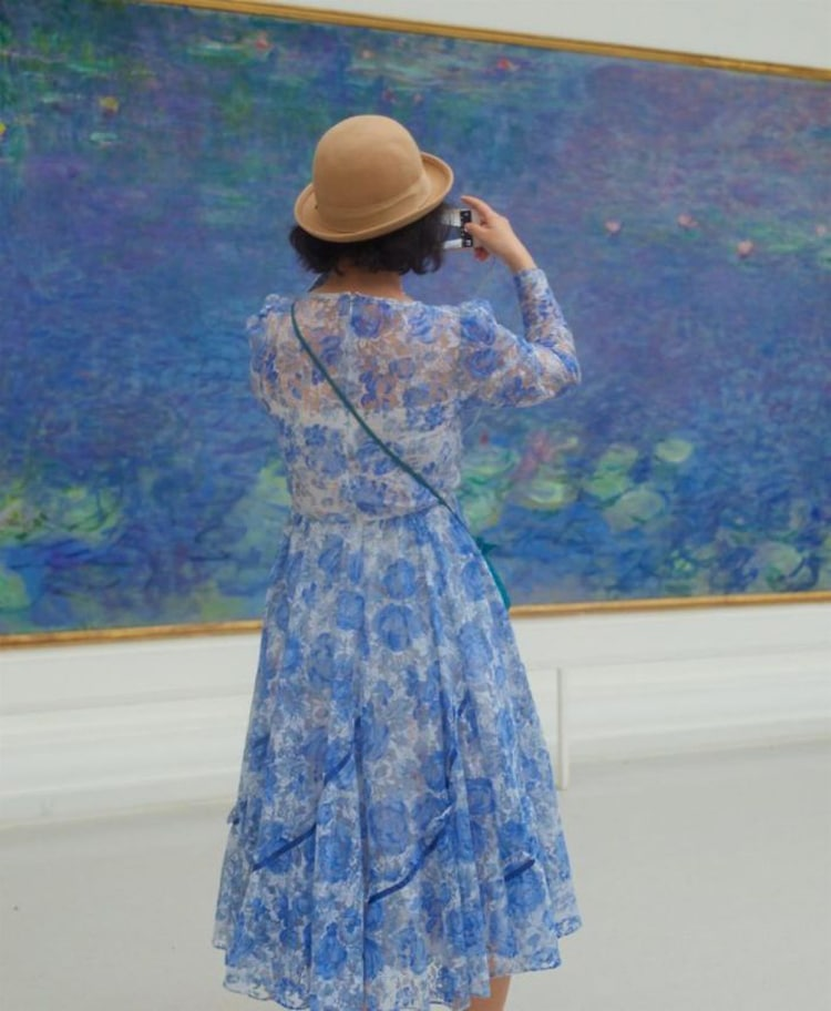 People matching artworks hình 14