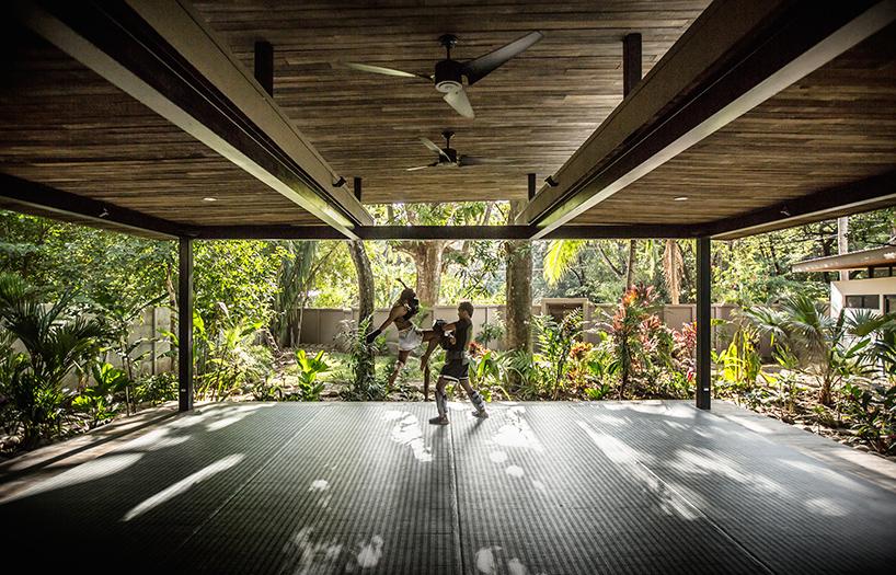 studio yoga - 2
