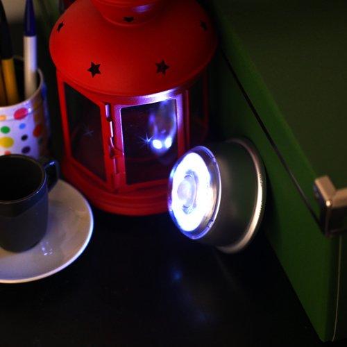 đèn LED - 10