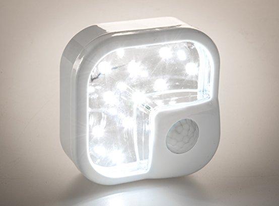 đèn LED - 2