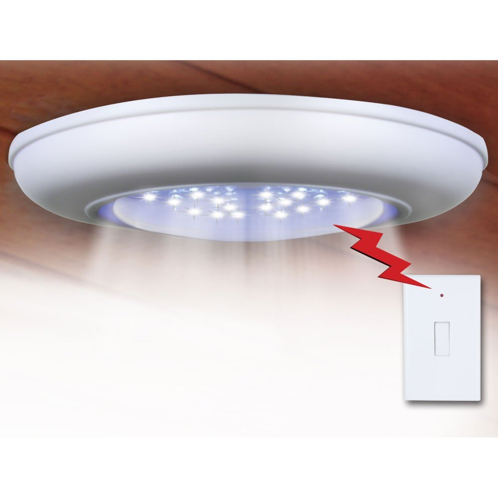 đèn LED - 3