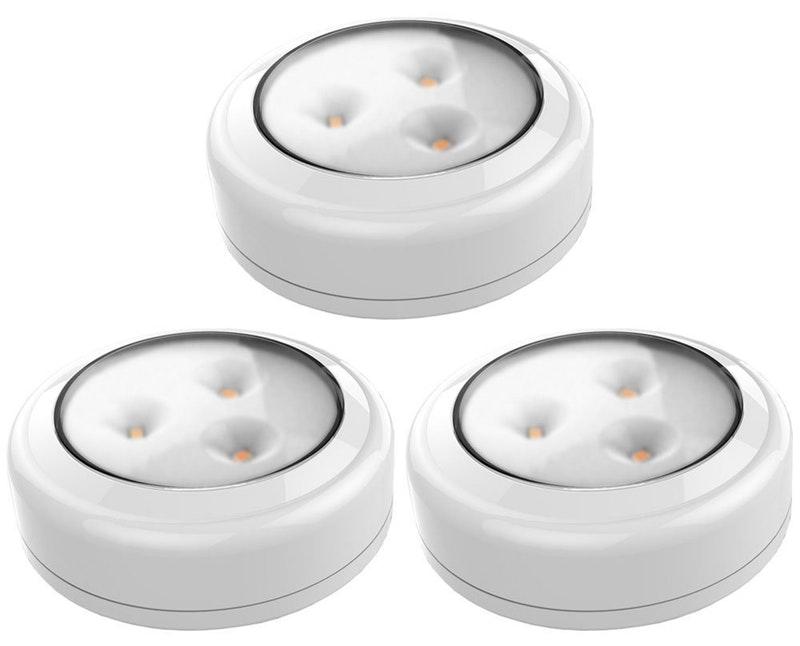 đèn LED - 4