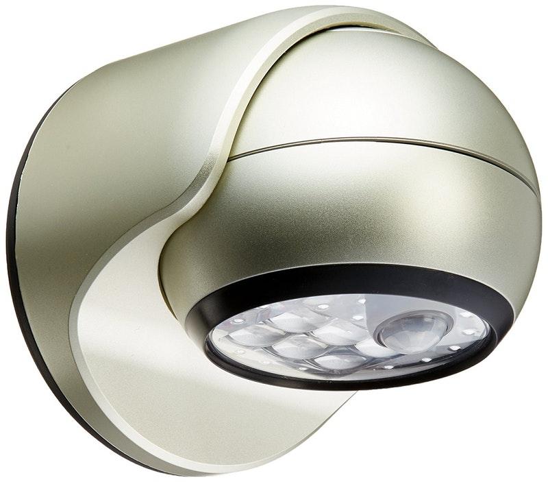 đèn LED - 8