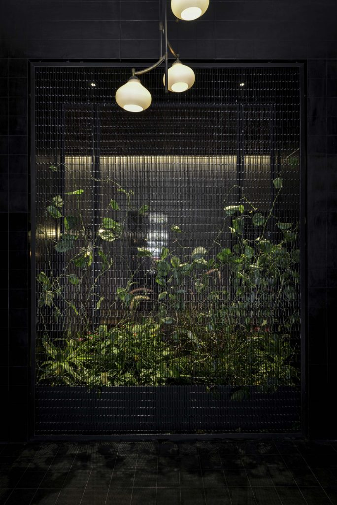 căn hộ Hong Kong - 7