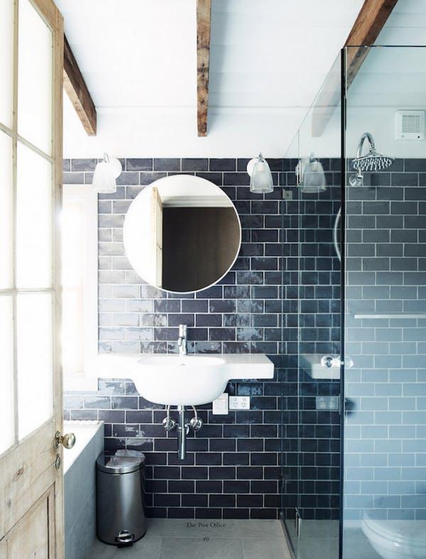 vách tắm không khung hình 2
