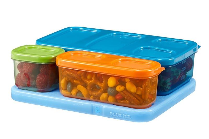 hộp đựng thức ăn - 11