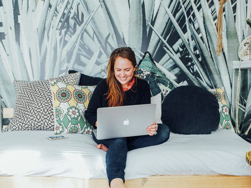 3 cách đơn giản và hiệu quả giúp tăng tín hiệu wifi tại nhà bạn