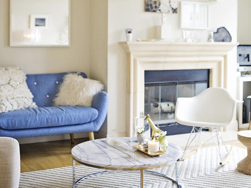 10 vấn đề thường gặp khi thuê nhà và cách giải quyết chúng