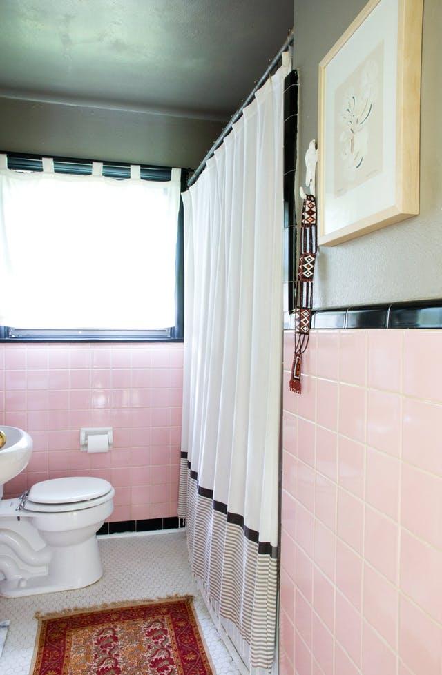 trang trí phòng tắm - 3
