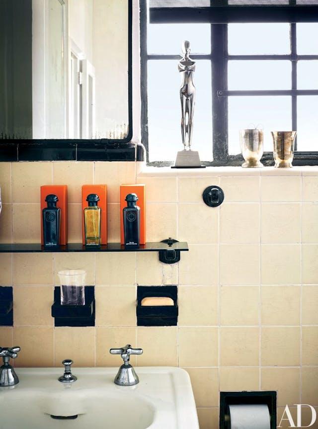 trang trí phòng tắm - 7