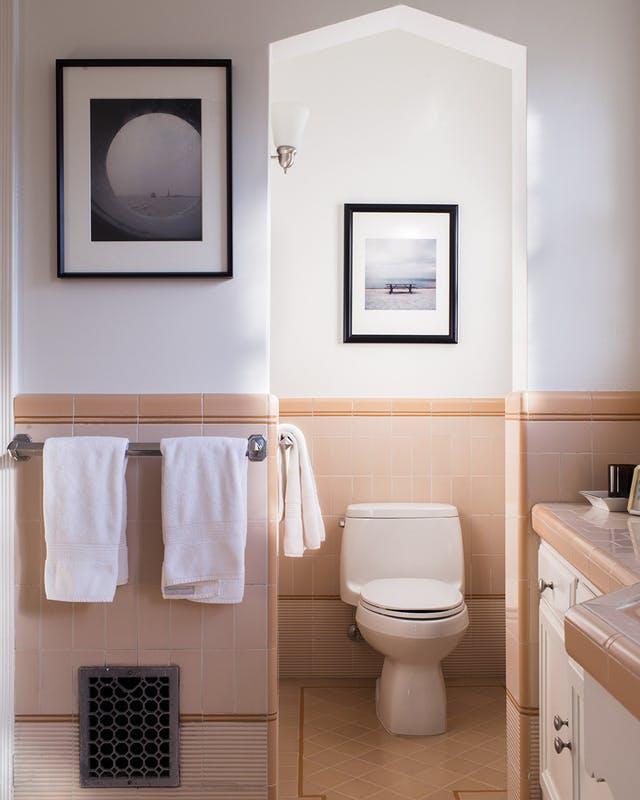 trang trí phòng tắm - 8