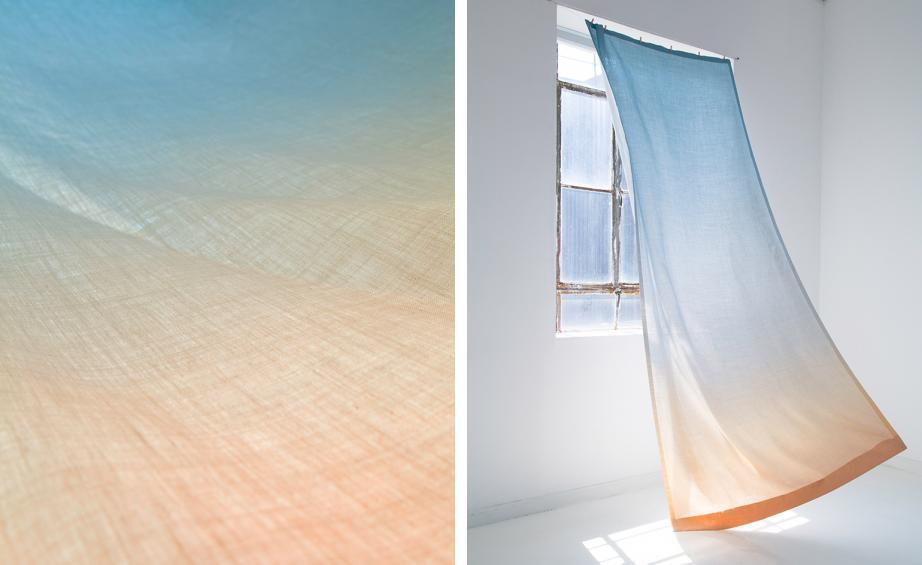 calico wallpaper giấy dán tường