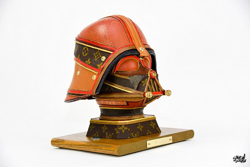 Túi Louis Vuitton hình 9