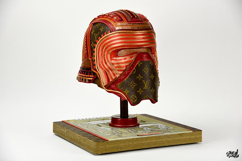 Túi Louis Vuitton hình 2