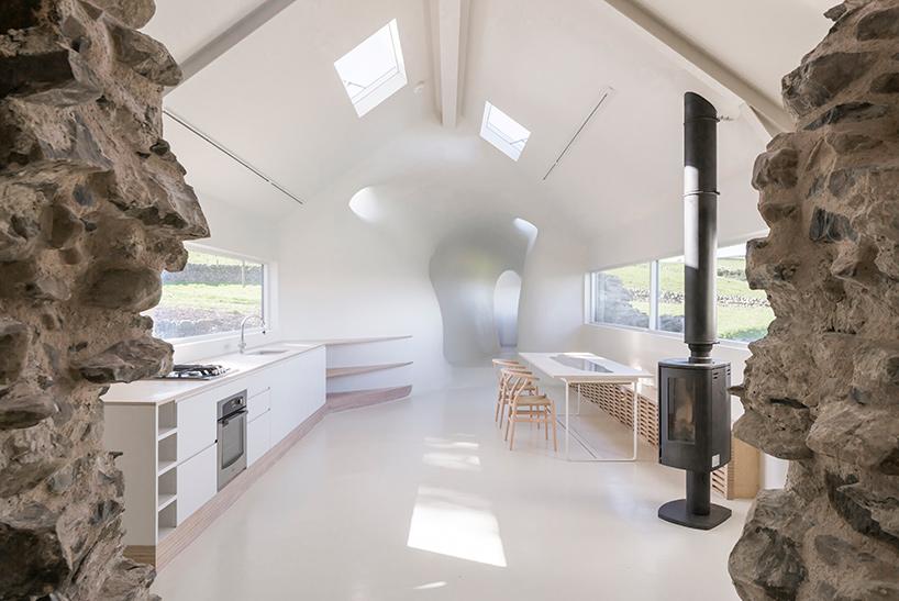 kiến trúc đương đại 2