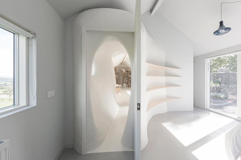 kiến trúc đương đại 4