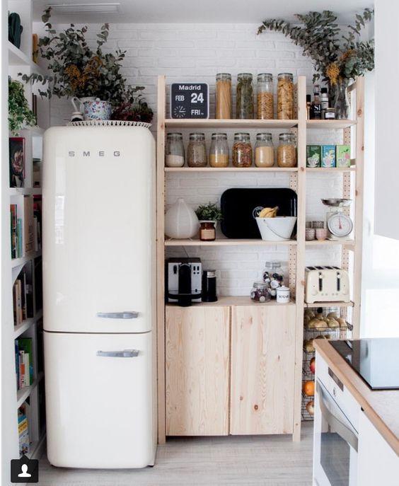 vệ sinh tủ lạnh - 4