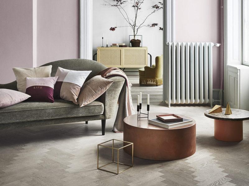 Những giải pháp thay thế cho ghế sofa