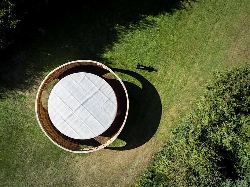 garden pavilion 11