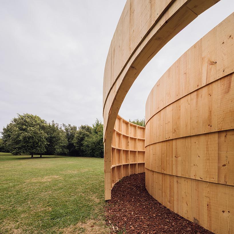 garden pavilion 5