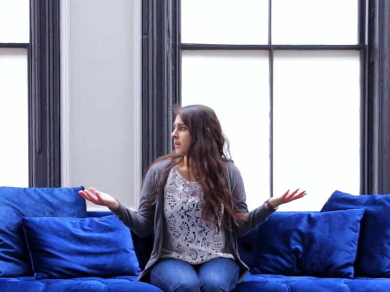 8 điều cần kiểm tra trước khi mua ghế sofa