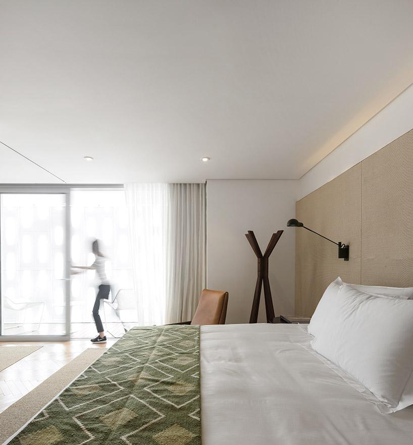 Khách sạn Emiliano 10