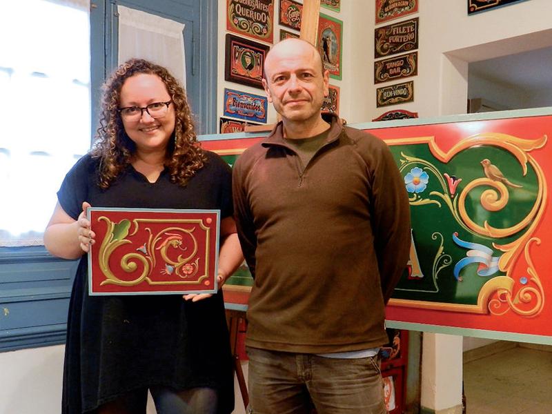 VAWAA - Tìm vẻ đẹp của nghệ thuật thủ công trong thời đại thế giới phẳng