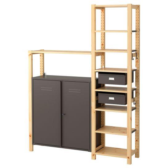 nội thất IKEA 1
