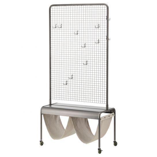 nội thất IKEA 4