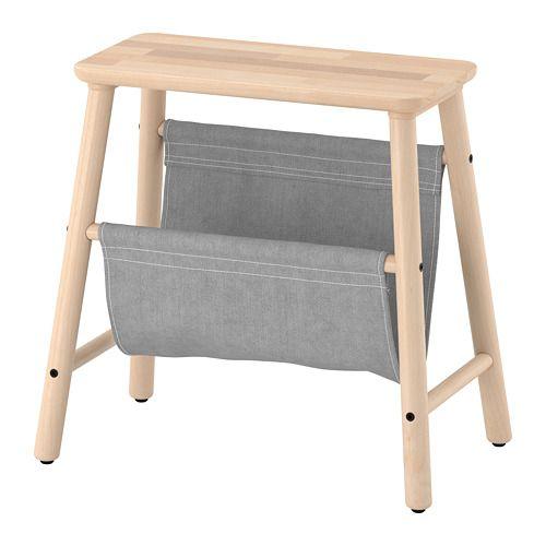 nội thất IKEA 6