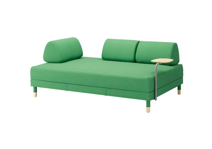 nội thất IKEA 7