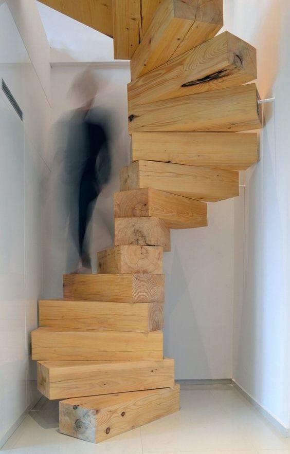 Cầu thang 12