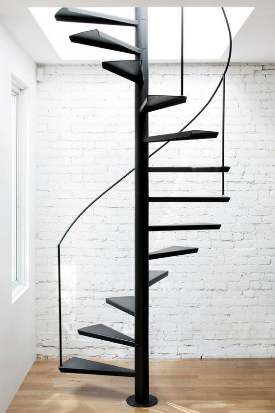 Cầu thang 11