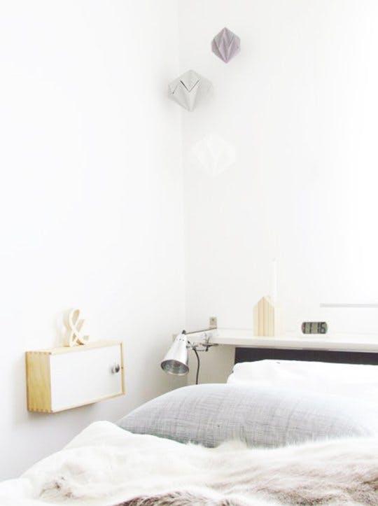tủ đầu giường 5