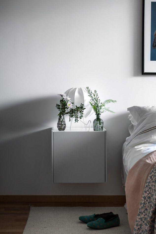 tủ đầu giường 4