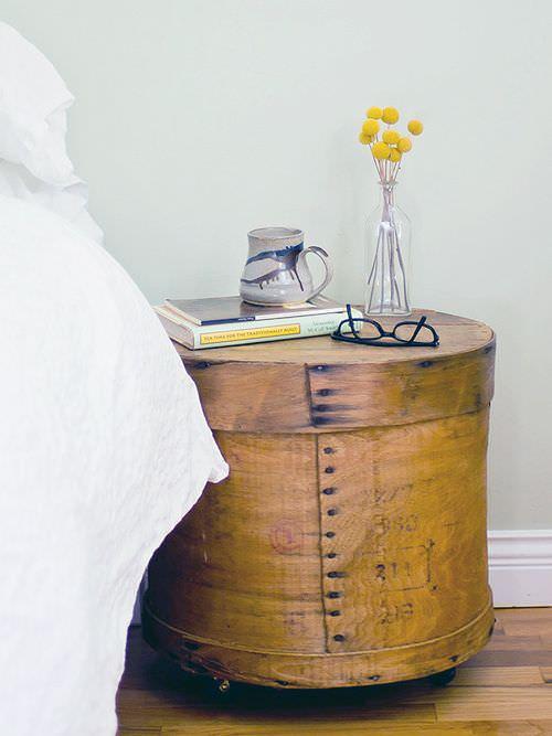 tủ đầu giường 8